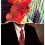 better_be_a_head_of_a_chicken_than_the_tail_of_a_bull-photo_collage-2009-23x16cm