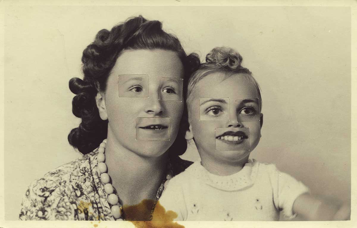 baby_face-2013-switched_vintage_photo-88x139mm