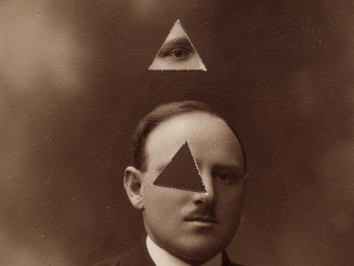 two_triangles-2012-switched_vintage_photo-14x9cm